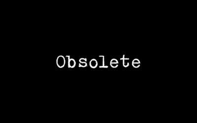 obsolete-title