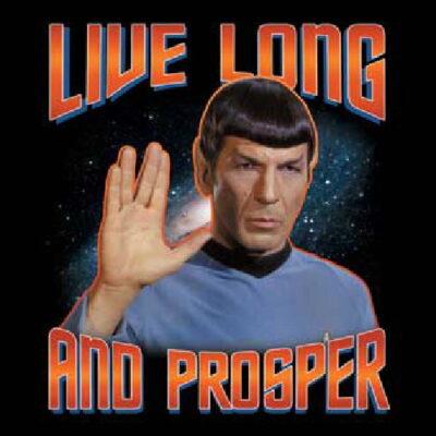 livelongandprosper