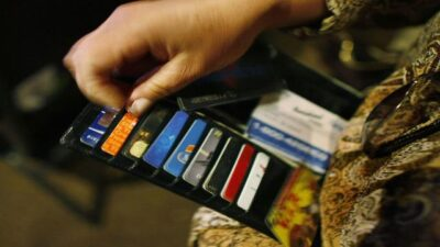 household-debt-credit