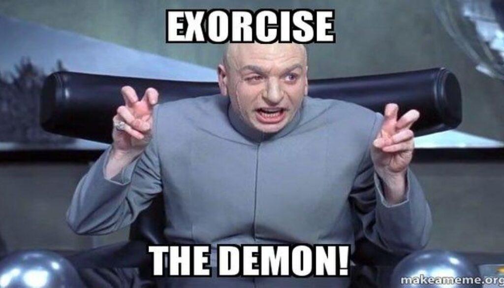 Exorcise the Obamacare Demons_640x360