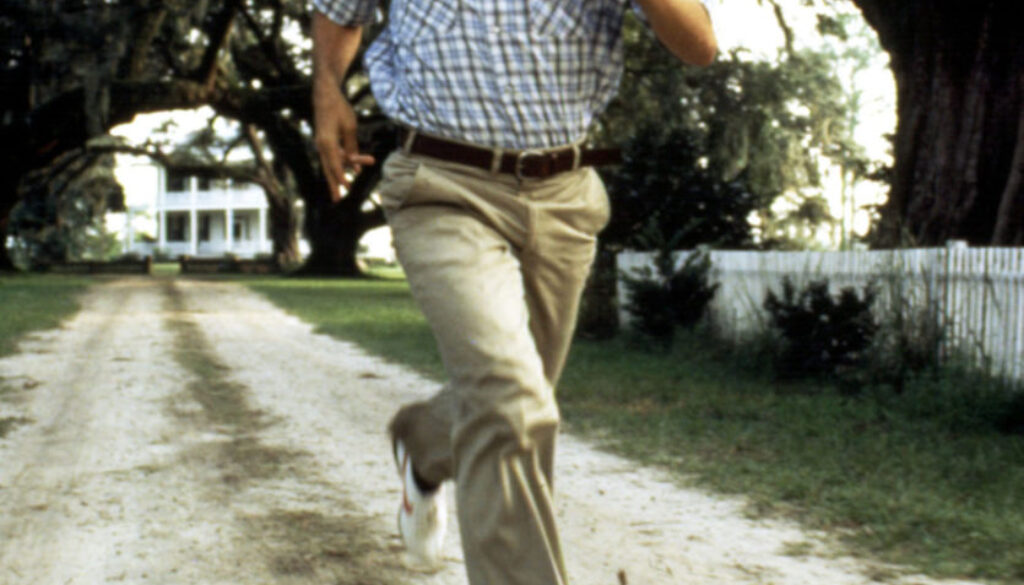 Forest Gump 1