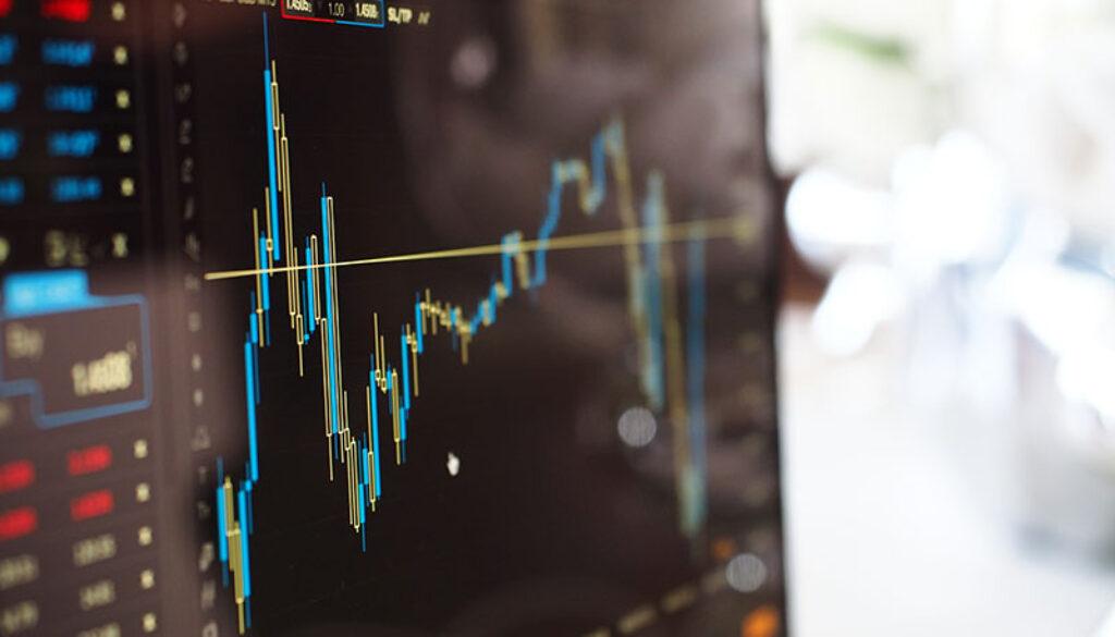 dividend-index