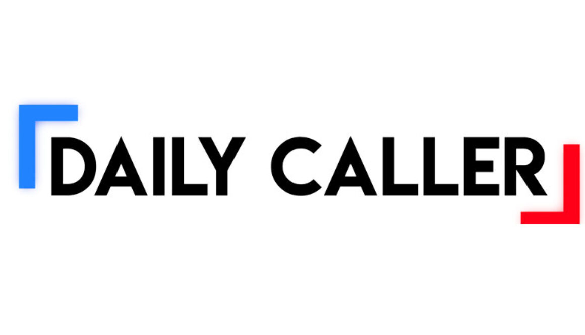 daily-caller-featured