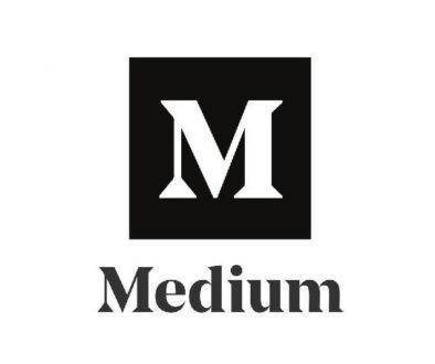 medium-com-image