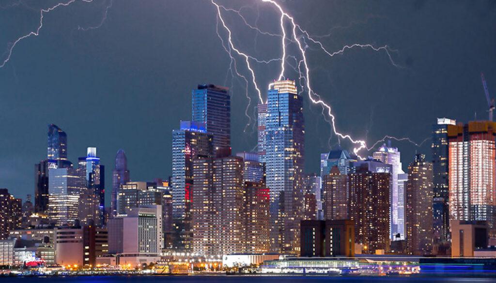 storm-image