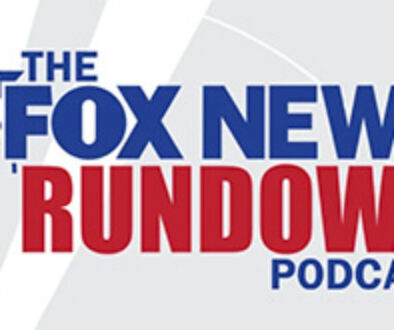 fox-news-rundown-podcast-logo