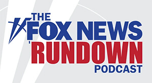 fox-news-rundown-podcast-logo