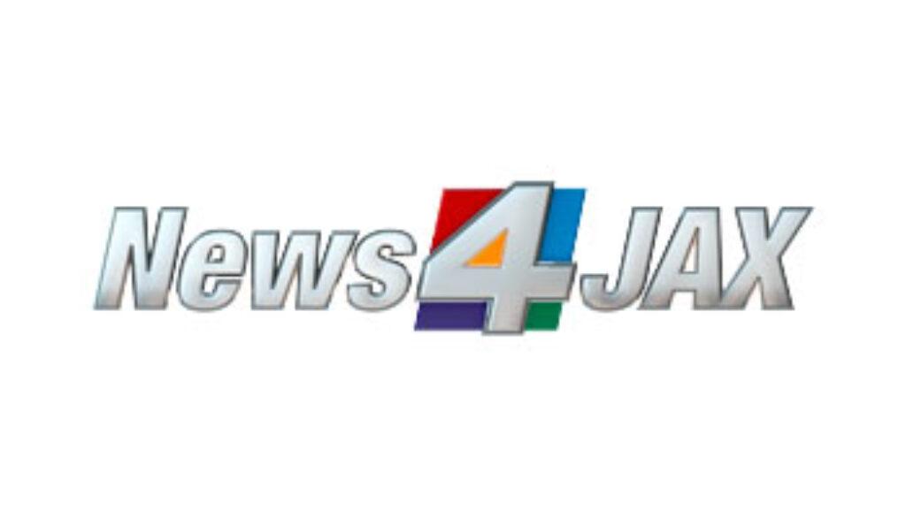 news-4-jax-logo