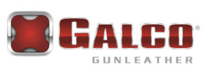 Galco Gunleather