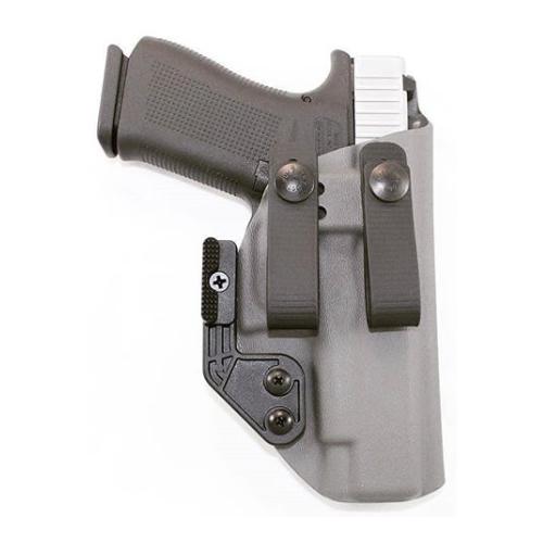 JM Custom Kydex AIWB Wing Claw Holster for Glock 48