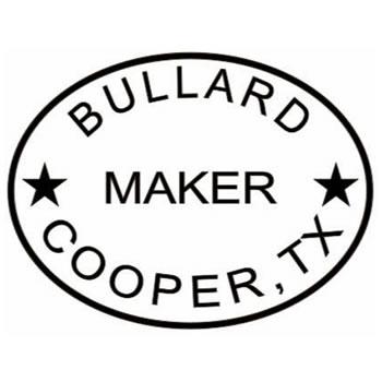 Bullard Leather