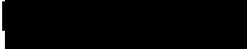 HolsterVault