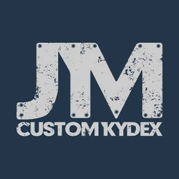 JM Custom Kydex