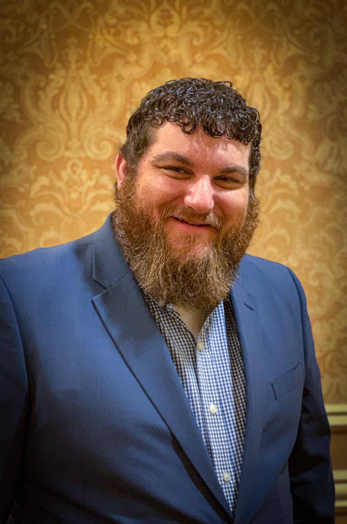 Nathan Engelking