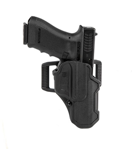 T-Series L2C Holster for Glock 20_21
