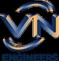 VN Engineers
