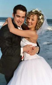 AA Imaging Wedding Photography