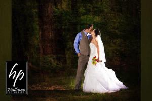 Hallman Photography, LLC