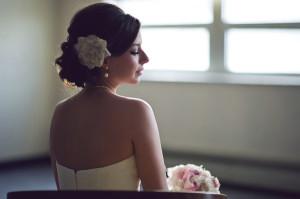 Sarah Kossuch Photography