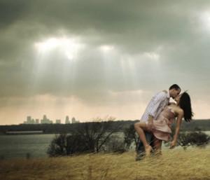 34Studio Wedding Photography
