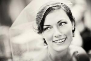 Abby Rose Photo