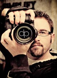 DColeman Photography