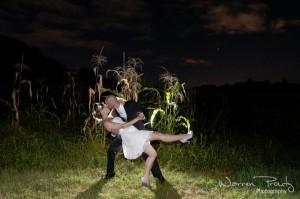Warren Prouty Photography