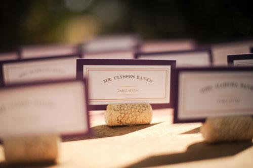 cork-place-cards