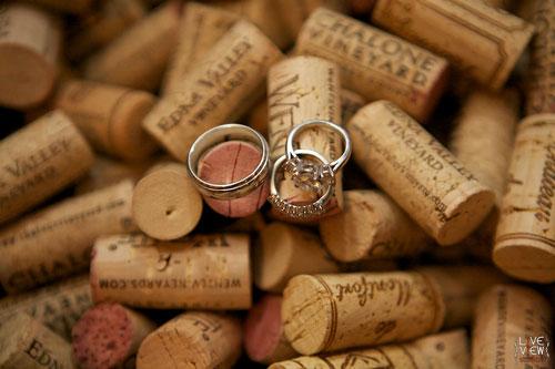 rings-on-wine-corks
