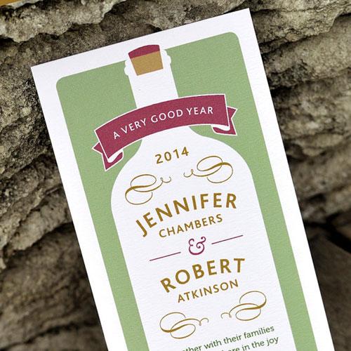 wine-wedding-invitations