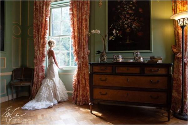 eric limon - Massachusetts Weddings