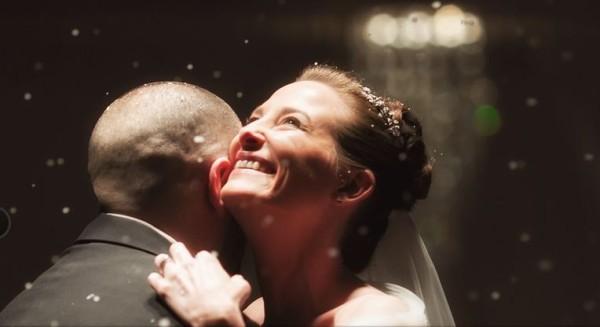 ESB Photo - Massachusetts Wedding Photographer