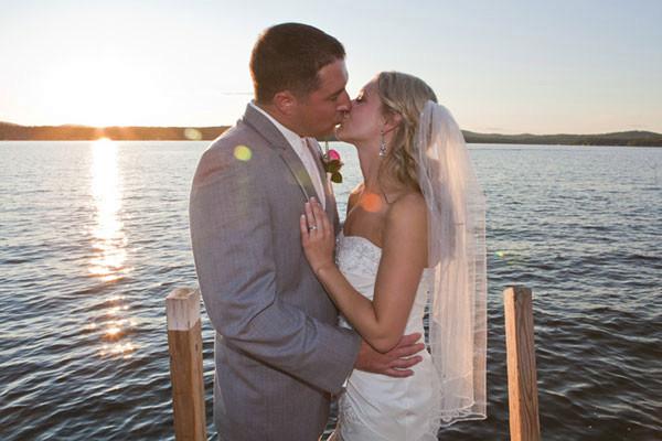 marc sadowski Photography - Massachusetts Wedding Photography
