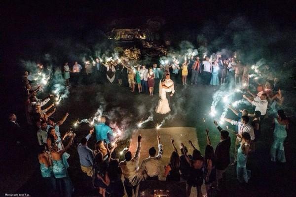 photography your way - Massachusetts Wedding Photographer