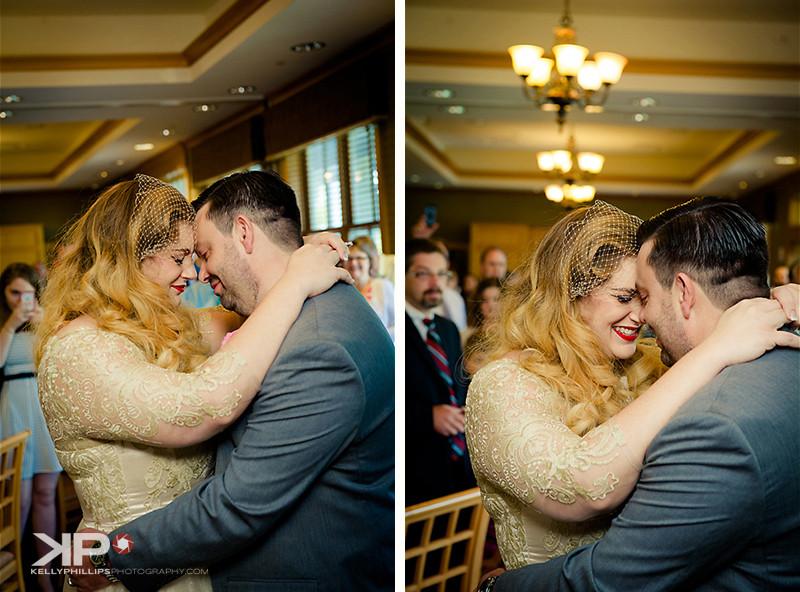 ryanne-adam-wedding-9517