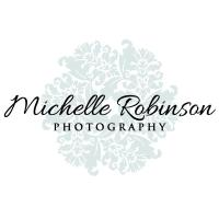 michelle robinson photography, North Carolina Wedding Photographer