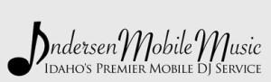Andersen Mobile Music