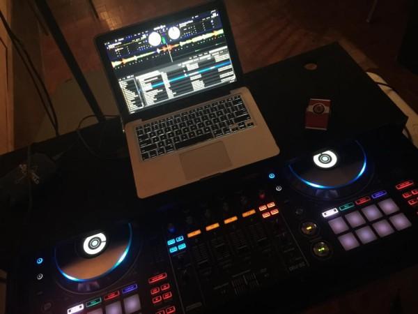 Crowd Pleasers DJ - Jackson Mississippi Wedding DJ