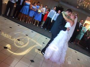 Encore Wedding DJs