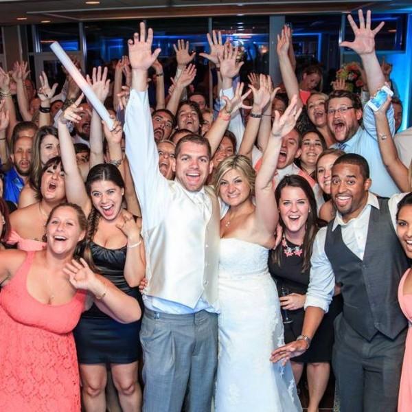 Limelight - Lakewood NJ Wedding DJs