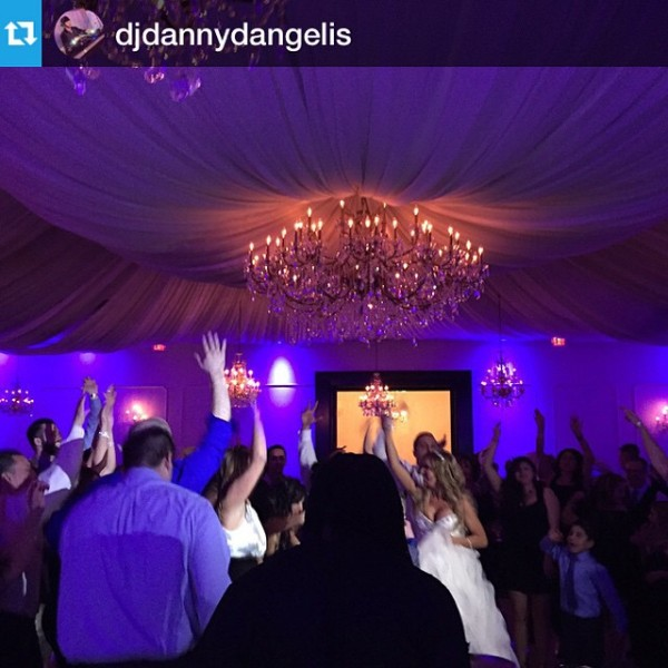 Posh Entertainment - Newark NJ Wedding DJs