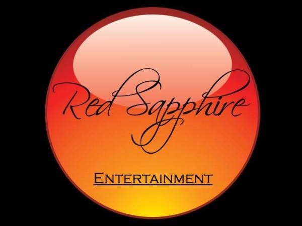 Red Saphier Albuquerque Wedding DJs