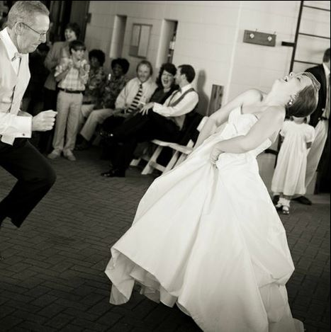 Scott Steele - Gulfport Mississippi Wedding DJ