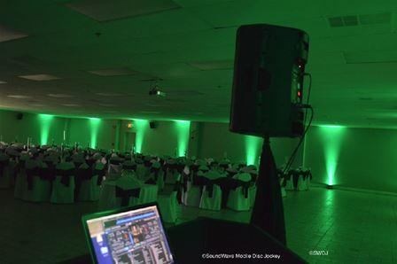 Soundwave Mobile DJ