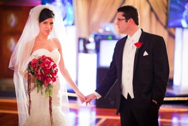 Ultimate Sound - Manhattan Wedding DJs
