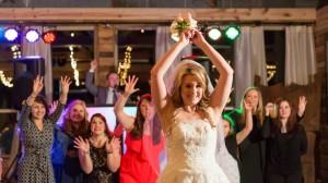 405 Productions – Tulsa OKlahoma Wedding DJ
