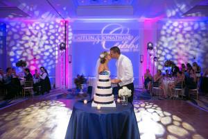 Main Event Weddings