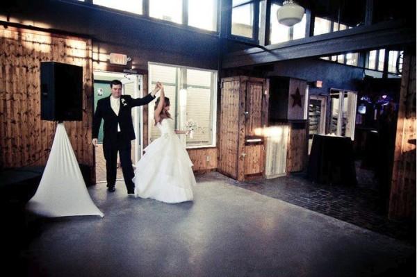 Moore Music - Houston TX Wedding DJ