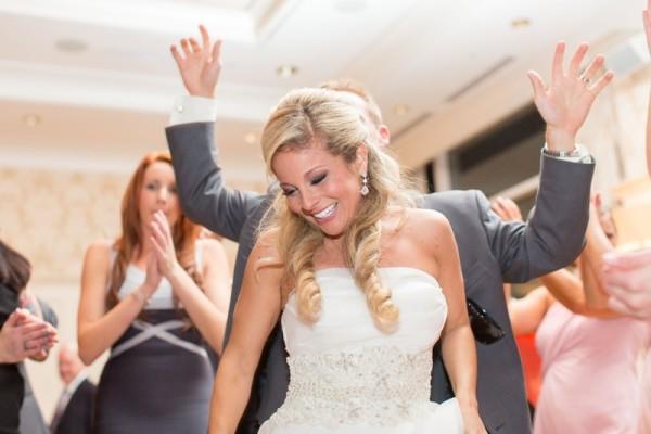 TSG Weddings