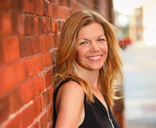 Sheila Turybury